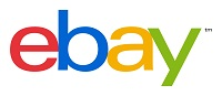 eBay on Outdoor Experts